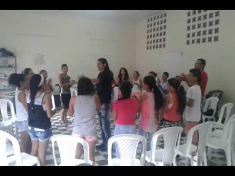 diplomado iniciacion musical escuela San andres de cuerquia