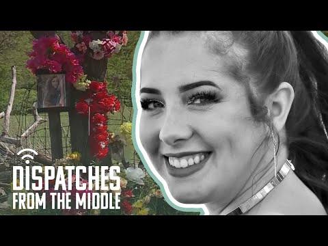 Prom Night Tragedy Becomes Life-Saving Miracle: Kaylie's Organ Donation Story
