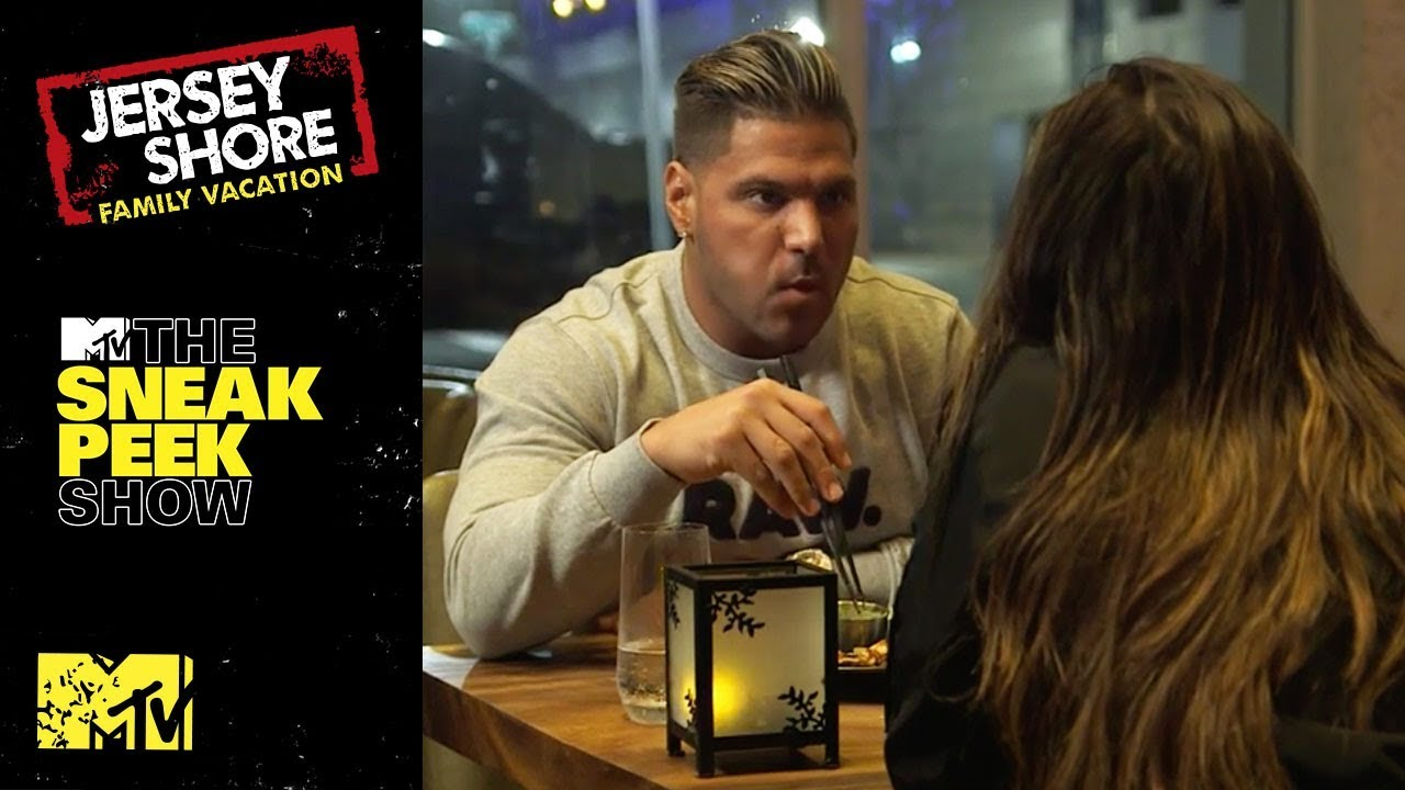 ronnie-jen-share-a-tense-dinner-the-sneak-peek-show-mtv