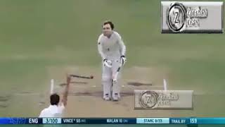 Rahul get trolled by modi by taking his wicket😂.