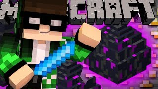 YENİ YABANCI !!! | Minecraft EGG WARS