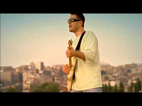 Vlado Georgiev - Do svitanja - (Official Video)
