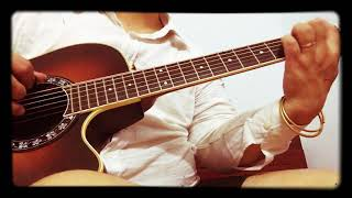 [Guitar] Tiễn bạn lên đường - Guitar đệm hát - Vị Tất - 4dummies.info
