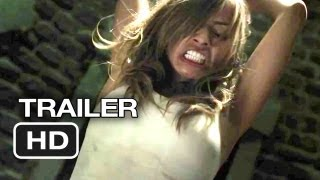 Raze Official Trailer #1 (2013) - Zoe Bell, Doug Jones Movie HD