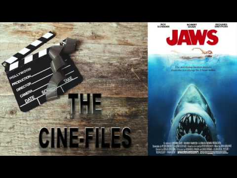 48 Jaws