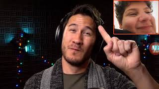 Try not to laugh at a try not to laugh markiplier 11 18+