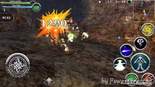 avabel online battle force skills on fl18