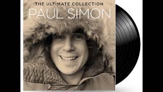 Paul Simon Slip Slidin Away HQ Remastered Extended Version
