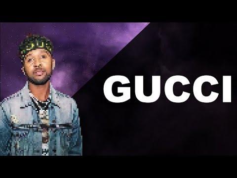 Trap Beat Instrumental | Zaytoven Type Beat | Migos Type Beat (2018) – Gucci | Co Prod by Sauce