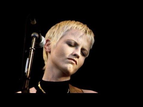🔴LIVE: Cranberries Singer Dol dolores o riordan