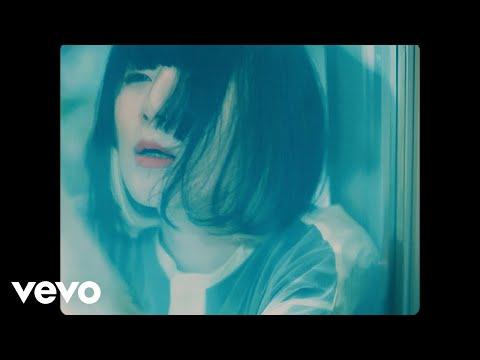 majiko - エミリーと15の約束 [MV]