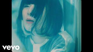 『エミリーと15の約束』 / majiko