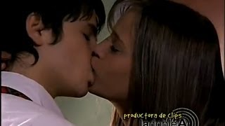 Rebelde Way, Erreway - Capítulo 119 Completo