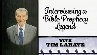 Video Interview of Tim LaHaye download MP3, 3GP, MP4, WEBM, AVI, FLV Oktober 2017