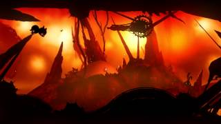 Badland: Game of the Year Edition | Trailer