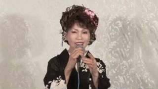 JASRAC許諾配信・エンカプロオリジナルコンテンツ 三重テレビ 9月9日...