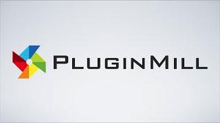 Video Ad Placer WordPress Plugin