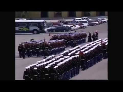 Pl 3049 Graduation