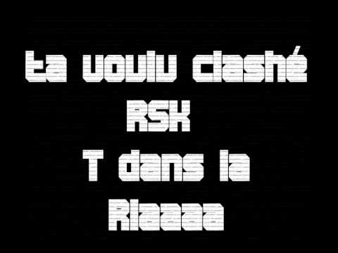 Download RAPSTOCK clash l'inconu en zik!!!!! ki casse les couille a tout youtub ((KO)) C fini !!!!!!!!!
