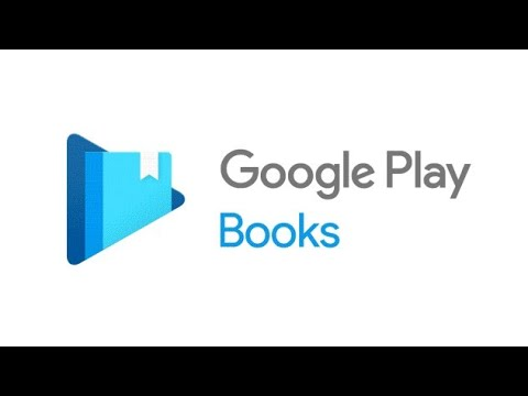 HTTP: NEW Google Play Books | Explore The Virtual Reading Experience