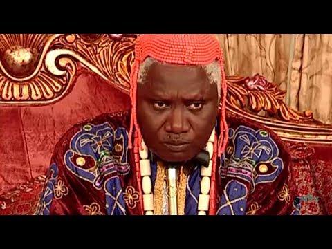 Download Royal Shrine 3&4 - 2019 New Movie ll 2019 Latest Nigerian Nollywood Movie Full HD