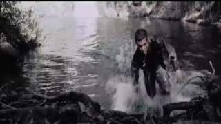 Alien VS Predator - Fan Full Movie