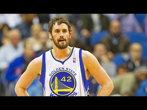 Kevin Love trade to Golden State Warriors, Joining Klay Thompson?
