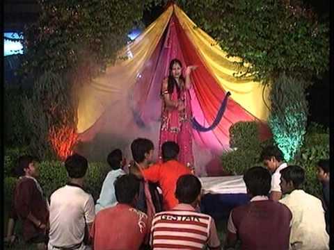 Saiyan Ji Dilwa Mangele [Full Song] Saiyan Ji Nathuniyan Ke Daali