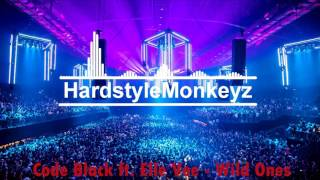 BEST HARDSTYLE FEBRUARY 2017 [NEW SONGS]