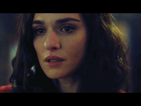трейлер 2016 русский - Бегущая от реальности — Русский трейлер (2016)