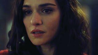 Бегущая от реальности — Русский трейлер (2016)