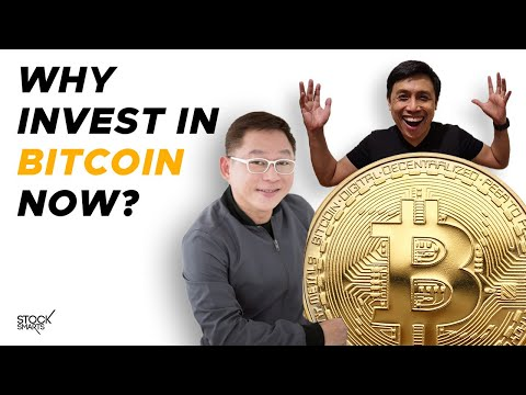 PROTECTING YOUR CRYPTO INVESTMENTS