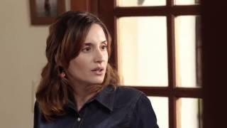 Berenice Gandullo HUGGIES   Compradores compulsivos   Escuela para padres primerizos