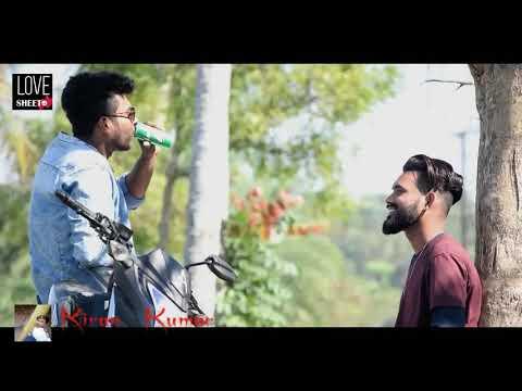 Cg Nidiya lake raat Rani New malody song