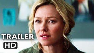 LUCE Official Trailer (2019) Naomi Watts, Octavia Spencer Movie HD