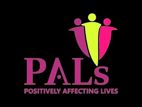 PALs Professional