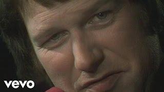 Gunter Gabriel - Er ist ein Kerl (der 30-Tonner Diesel) (ZDF Hitparade 26.01.1974)