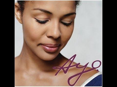Ayo - Compile ( 10 / 06 / 2014 ) HD