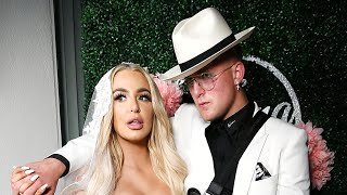 tana-mongeau-s-family-emergency-forces-her-to-delay-honeymoon-with-jake-paul