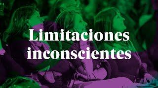Limitaciones inconscientes - Enric Corbera