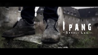 Video Ipang - Sekali Lagi (Lirik video) download MP3, 3GP, MP4, WEBM, AVI, FLV September 2018