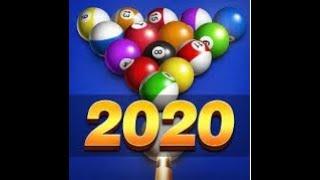 8 Ball Live - Free Ball Pool 8, Billiards Game #Android screenshot 4