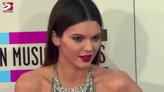 Kendall Jenner slams Kourtney Kardashian for 'picking' on her