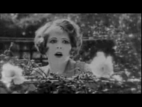 Eddie Cantor - You'd Be Surprised (1919)
