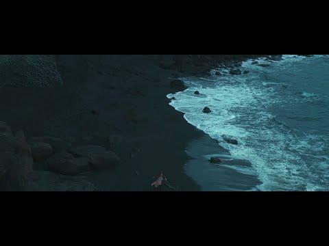 Смотреть клип Даша Астафьева - Белая Рубашка
