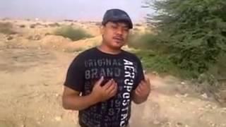 Video Pengadilan Cinta Leo Waldy By Dewa Asmhara download MP3, 3GP, MP4, WEBM, AVI, FLV Juli 2018