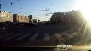 Алло! Курьерская доставка.(Saint-Petersburg, Kupchino 09.04.2014., 2014-04-09T20:28:38.000Z)
