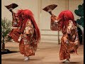Noh Theater in Japan Japanology 能 Nō mp3