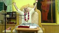 Шримад Бхагаватам 3.32.23 - Шастра прабху