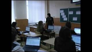 Майстер - клас. Дистанційне навчання на уроках української мови.Шиліна Г А